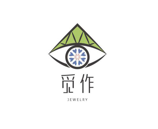 logo logo 标志 设计 矢量 矢量图 素材 图标 550_450