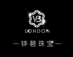 廣州鏵碧珠寶有限公司