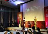 泰国曼谷国际珠宝宝石展览会即将登场