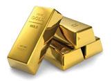 西部黄金上半年净利增幅超四成
