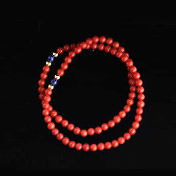 印纪珠宝手串
