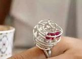 3D打印有可能重塑珠宝行业的新未来吗?