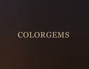COLORGEMS
