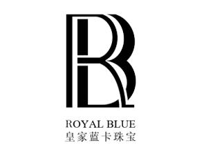 山西皇家蓝千赢国际客户端下载有限公司