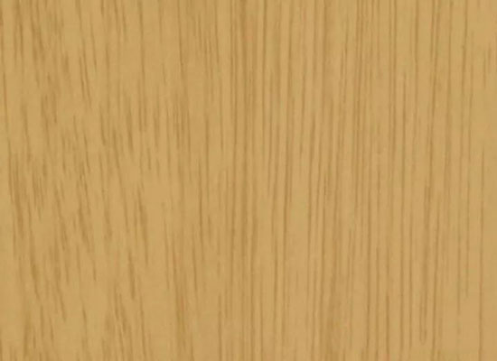 艺宸展具:展柜制作木纹饰面板的选择