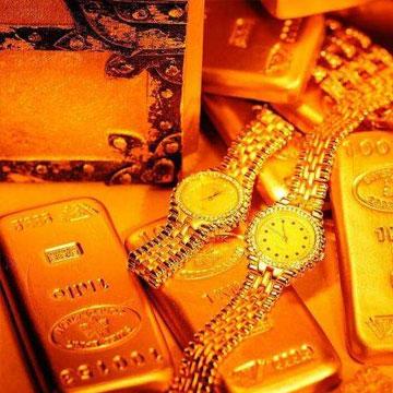 点点当手表奢侈品回收