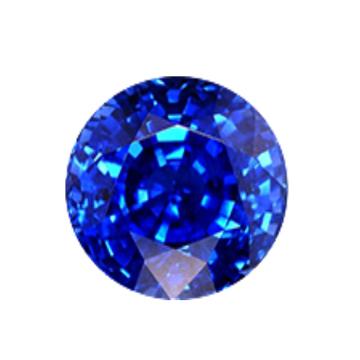 卡熙尔珠宝彩宝定制裸石
