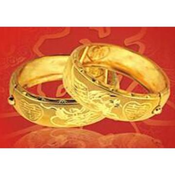 英格拉黄金首饰回收
