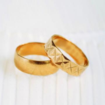 英格拉西安黄金戒指回收