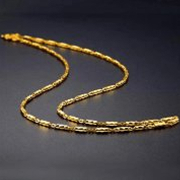 英格拉西安黄金项链回收