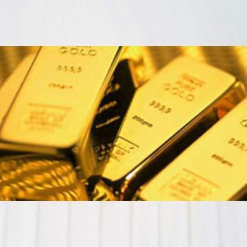英格拉西安金块回收