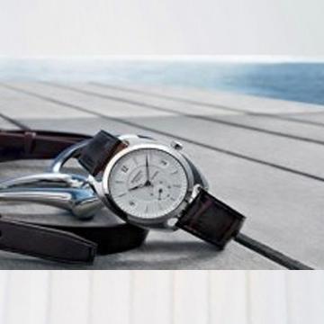 英格拉手表回收