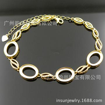 �尚�w珠���徜Ndiy手工�品