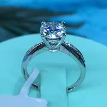 尊悦珠宝时尚婚戒