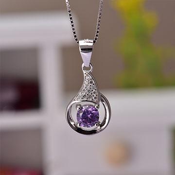 �y色�界��y紫色吊��