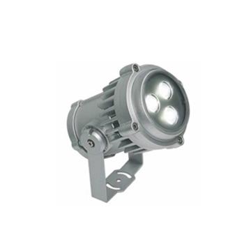 恒瑞阳光照明环保节能投光灯