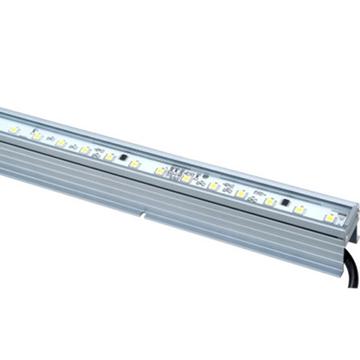 恒瑞阳光照明节能线条灯