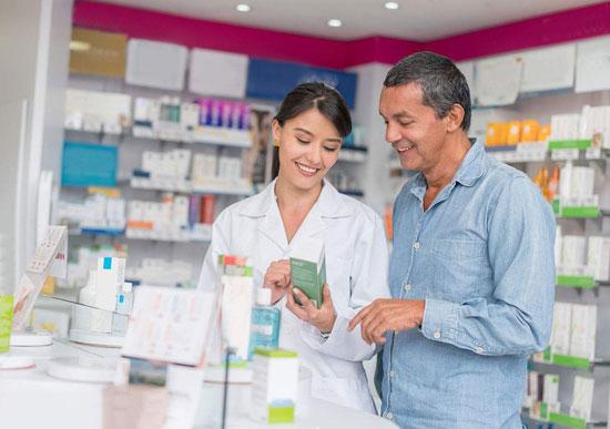 销售案例_【药店销售技巧】7个成功的药店销售案例分享解析