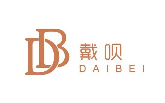 logo logo 标志 设计 矢量 矢量图 素材 图标 550_345