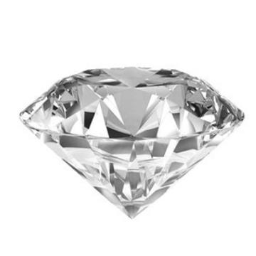丰利千赢国际客户端下载Diamone系列高仿真钻石