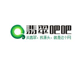 昆明市纯翠商贸有限公司