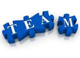 你应该怎么管团队?答案:绝情、无情、合情!