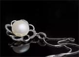 珠宝首饰可以24小时佩戴吗?