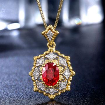 香港百星千赢国际客户端下载宝石镶嵌