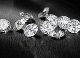 净度si的钻石怎么样以及钻石的净度应该如何判定