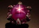 如何看待宝石的包体