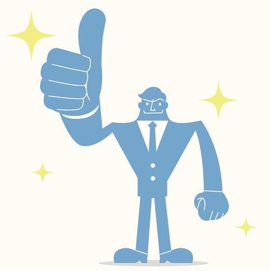 意外保险销售话术例子 意外保险的营销话术