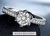 钻石有大有小,你知道怎么计算钻石重量吗