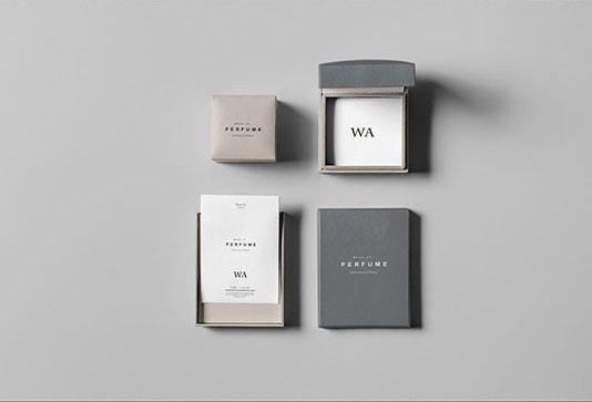 劲然首饰包装 | 如何让珠宝包装盒设计迅速吸引眼球图片