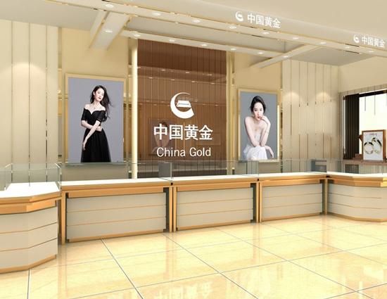 北京金首艺合作客户