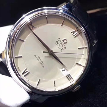 竞奢网全新全套欧米茄蝶飞手表