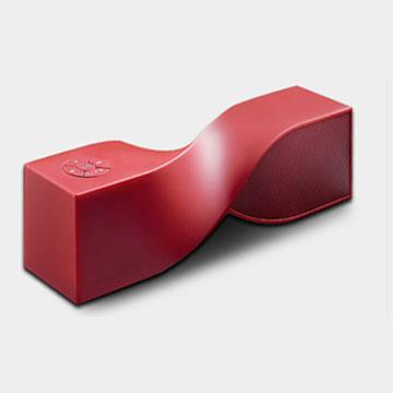 华科智造三维产品设计应用案例