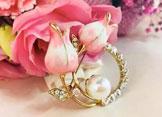 我在淘宝上卖珠宝:卖的不是珠宝,是切肤的灵魂伴侣