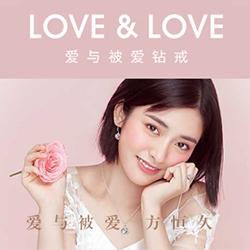 love&love&#29233;&#19982;?#35805;? /></a>