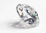 宝石折射仪测量钻石折射率的步骤与方法