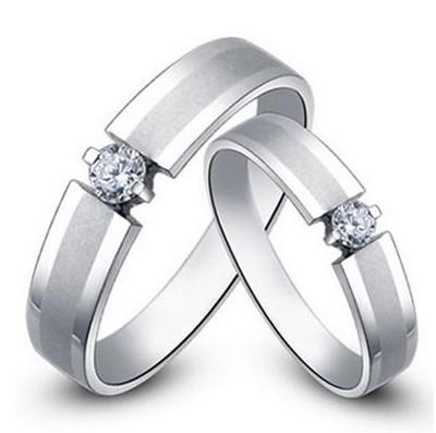 Pt950镶嵌钻石有哪些优势,Pt950镶嵌钻石