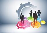 五个方式教你如何做好销售管理?