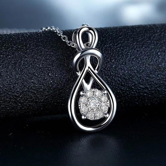 钻石回收值多少钱,钻石回收