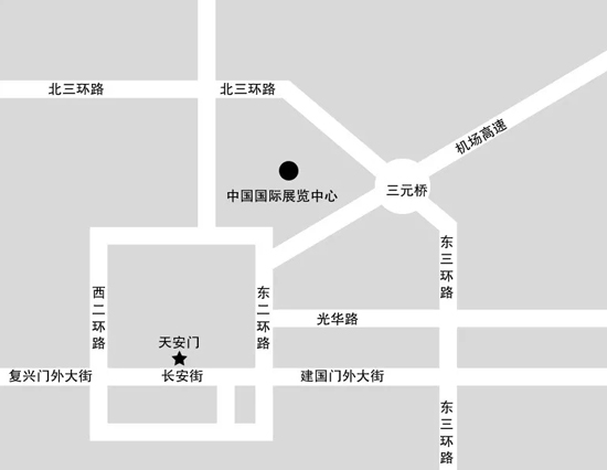 2019北京国际璀璨珠宝展览会