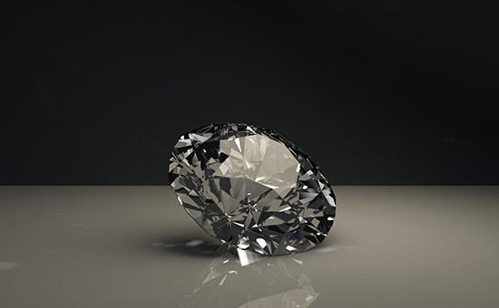 """""""珠宝新贵""""合成钻石有什么特征?"""