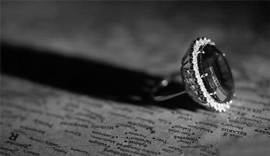 中国珠宝首饰业市场未来成长空间较广阔