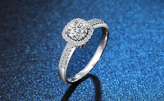 私人订制珠宝独一无二 符合大众需求 未来或成珠宝行业中流砥柱?