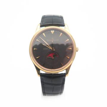 富瑶网经典手表
