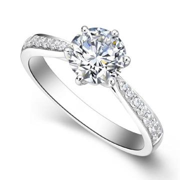 富瑶网经典钻石回收