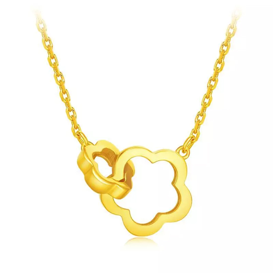 38女神节,隆福珠宝,5G黄金新概念产品