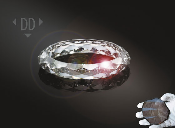 2019年国际珠宝市场前景预测